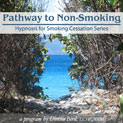 Pathway to Non-Smoking