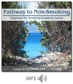Pathway to Non-Smoking MP3