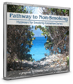 Pathway to Non-Smoking CD