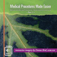 Medical Procedures Made Easier (Part 1)
