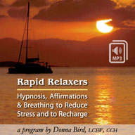 Rapid Relaxers MP3