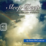 Sleep Deep MP3